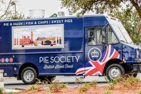 Pie Society