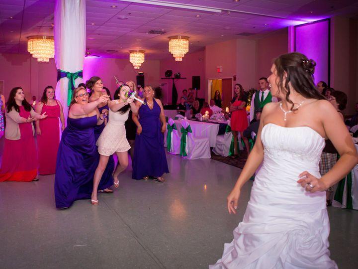 Tmx 1466103583363 Ashley Rusty Photographer Favorites 0171 Endicott, NY wedding dj