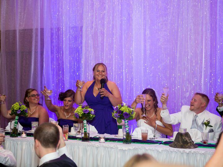 Tmx 1466103664924 Ashley Rusty Photographer Favorites 0121 Endicott, NY wedding dj