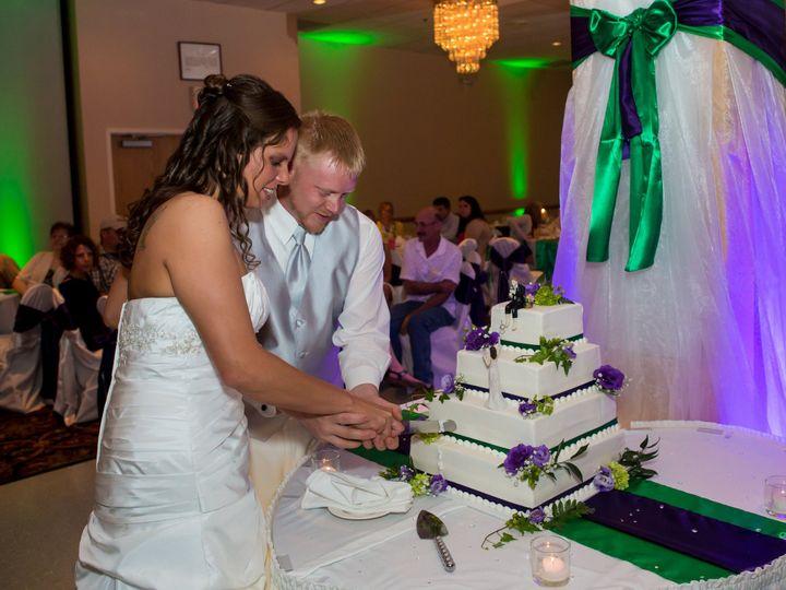 Tmx 1466103704201 Ashley Rusty Photographer Favorites 0129 Endicott, NY wedding dj