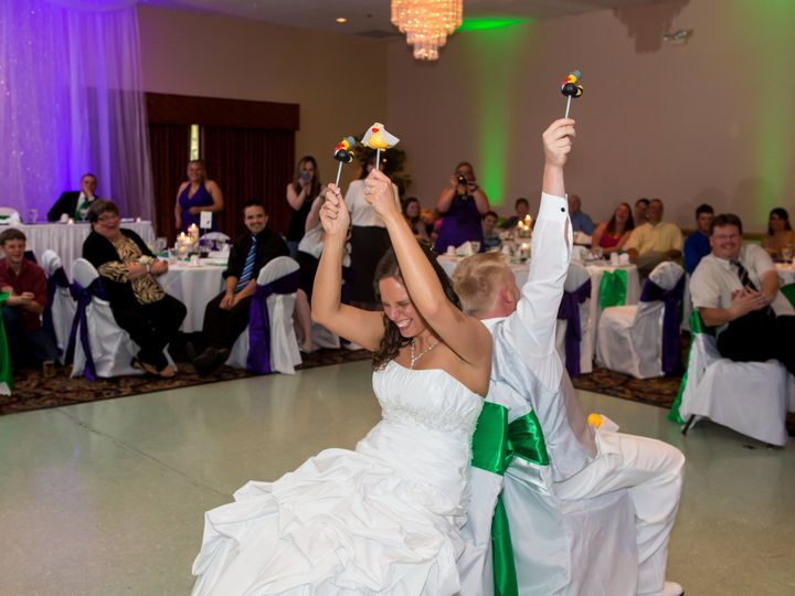Tmx 1466104101518 Ashley Rusty Photographer Favorites 0145 Endicott, NY wedding dj