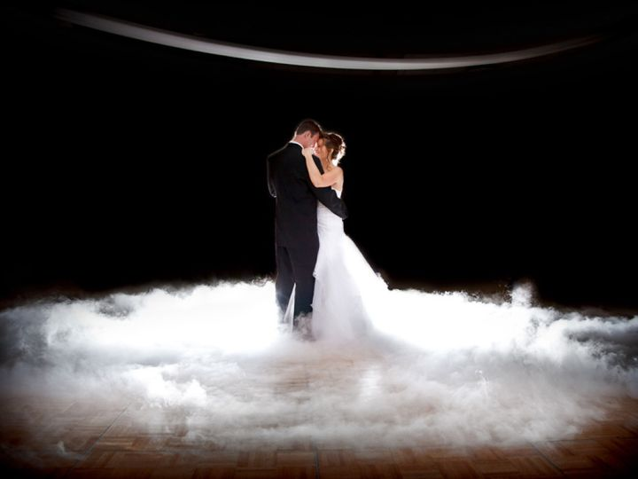 Tmx 1483373688399 First Dance On A Cloud Endicott, New York wedding dj