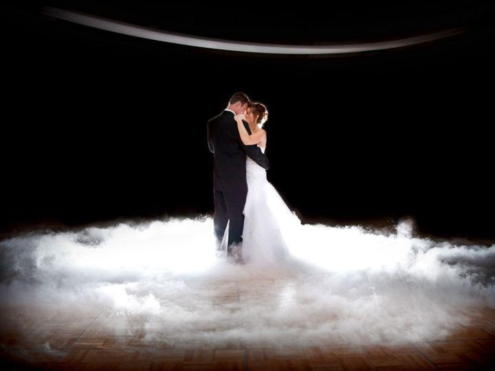Tmx 1483373688399 First Dance On A Cloud Endicott, NY wedding dj