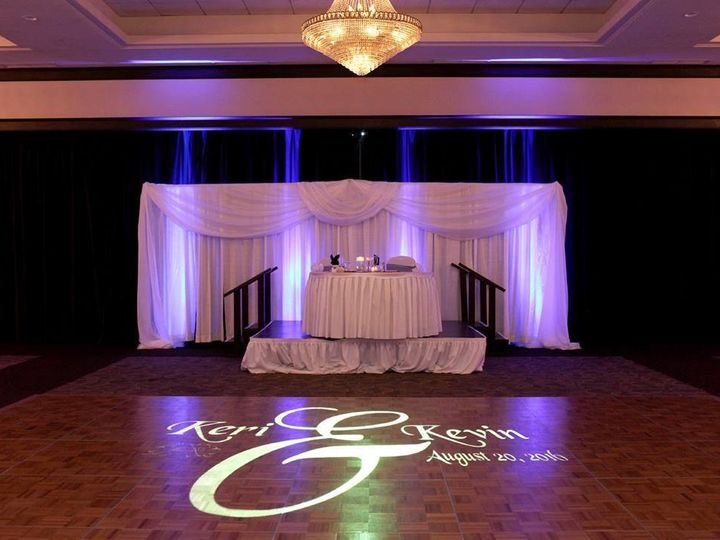 Tmx 1483373694335 Monogram Endicott, New York wedding dj