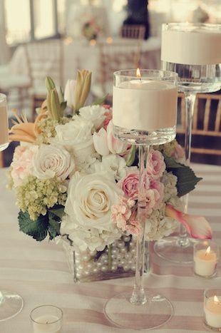 k j ventanas wedding 0123