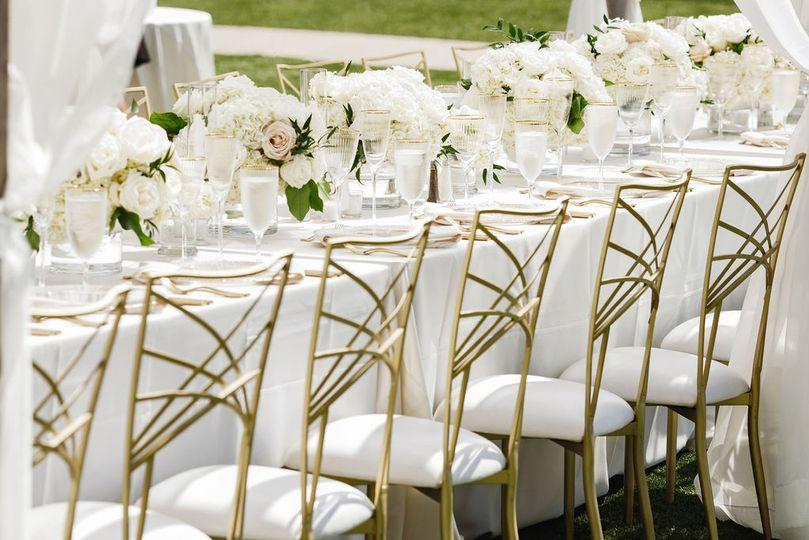 The Ritz Carlton Laguna Nigel