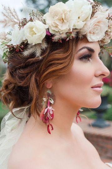 belfair floral editorial wedding 12 51 1889701 159293427888646