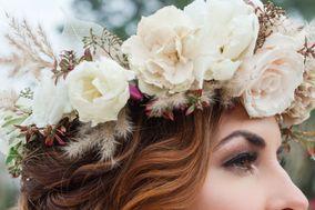 Chelsea Gancio Makeup Artistry