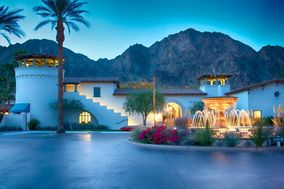 Legacy Villas Resort La Quinta