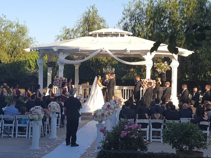 Tmx Galaxy S8 378 51 1989701 160082897412087 Riverside, CA wedding officiant
