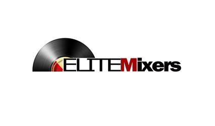 Elite Mixers Entertainment 3