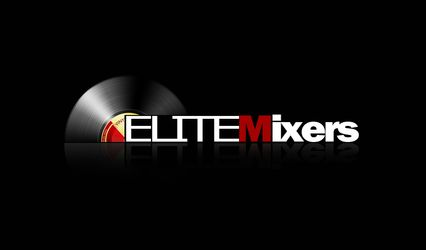 Elite Mixers Entertainment 1