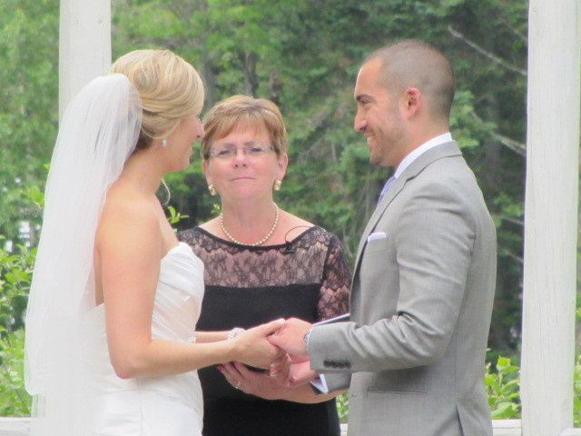 Tmx 1459947748035 Img2074 Somersworth, NH wedding officiant