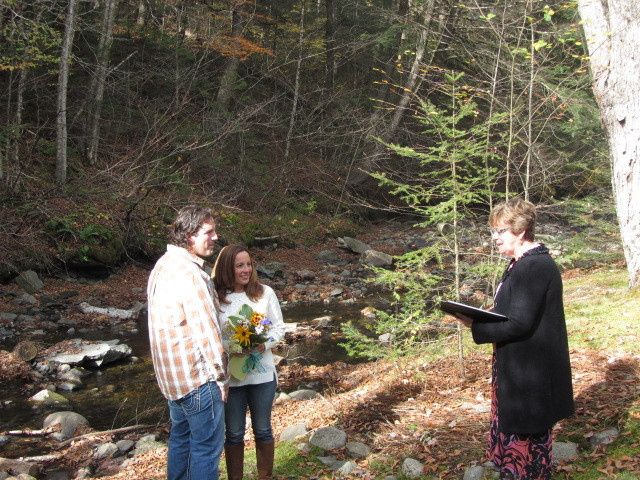 Tmx 1459947915479 Img2920 Somersworth, NH wedding officiant