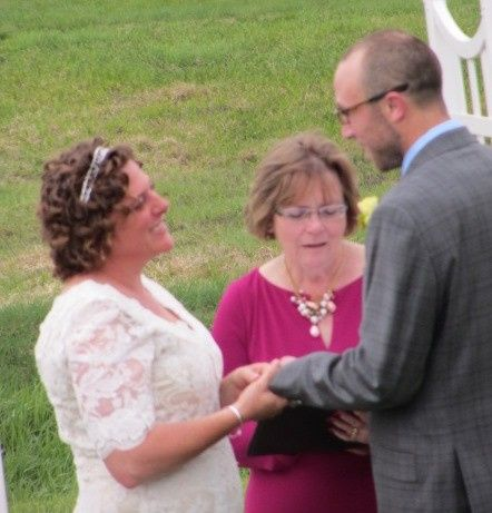 Tmx 1459947953512 14 Somersworth, NH wedding officiant