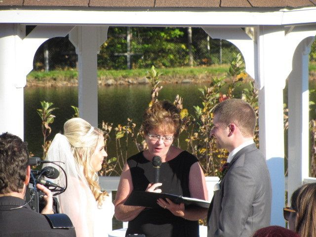 Tmx 1459948020139 Img2817 Somersworth, NH wedding officiant