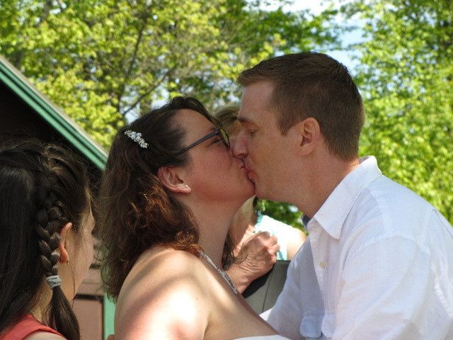 Tmx 1459948053625 Img1980 Somersworth, NH wedding officiant