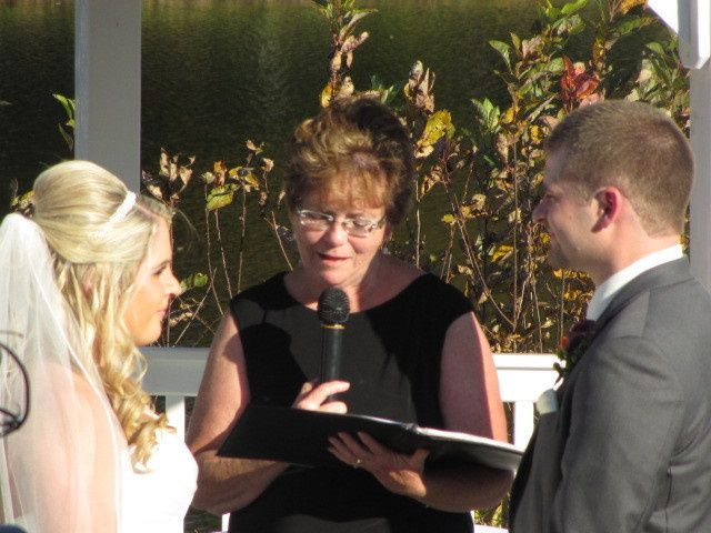 Tmx 1461269501243 Img2819 Somersworth, NH wedding officiant