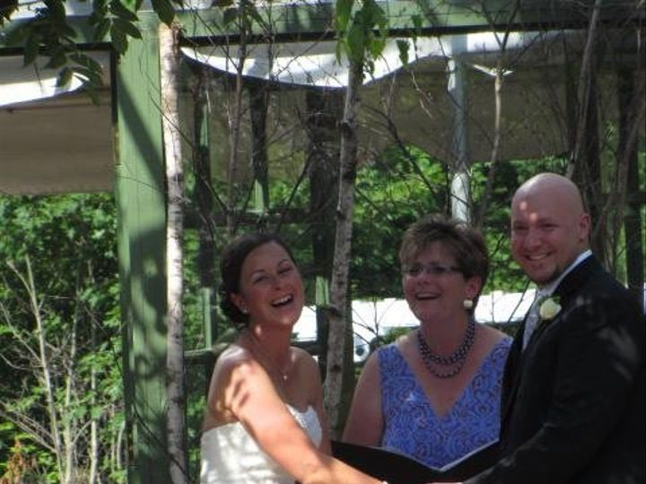 Tmx 1461269831137 Jp Photo Somersworth, NH wedding officiant
