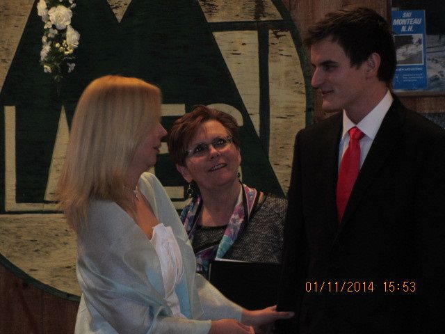 Tmx 1461269855860 Img1486 Somersworth, NH wedding officiant
