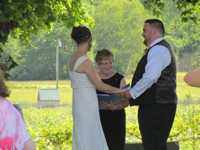 Tmx 1468622365231 Img3894 Somersworth, NH wedding officiant