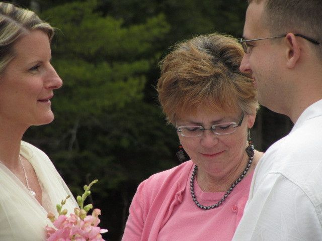 Tmx 1468623705884 Img1786 Somersworth, NH wedding officiant