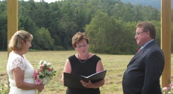 Tmx 1468623910245 Img2605 Somersworth, NH wedding officiant