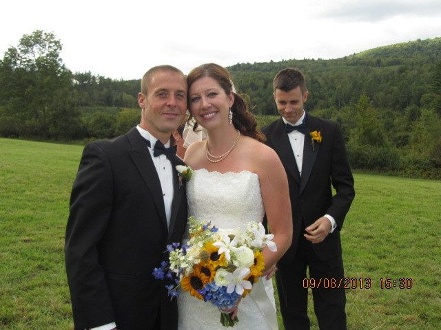 Tmx 1468778394020 Img1229 Somersworth, NH wedding officiant