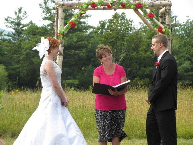 Tmx 1468778533255 Img2446 Somersworth, NH wedding officiant