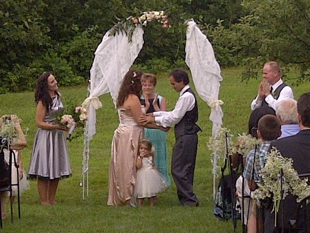 Tmx 1468778951530 Plymouth 20130720 00313 Somersworth, NH wedding officiant