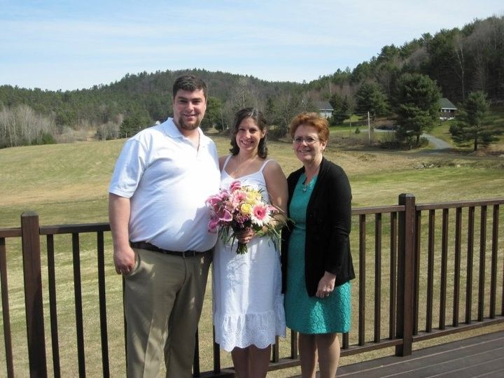 Tmx 1468779157349 2301831015016172996633359541633272184054294079n Somersworth, NH wedding officiant