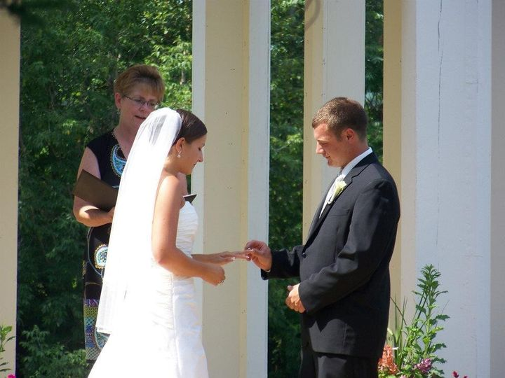 Tmx 1468779200342 5807643554252738121828318859n Somersworth, NH wedding officiant