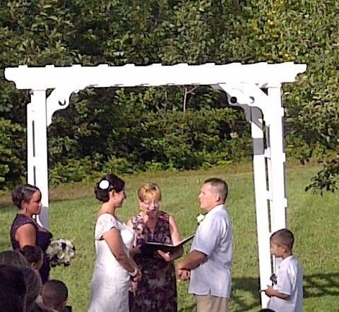 Tmx 1468779482441 Holderness 20130803 00332 Somersworth, NH wedding officiant