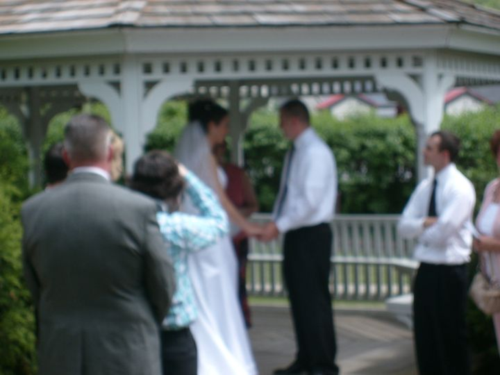 Tmx 1468779505338 Couple 5 Somersworth, NH wedding officiant