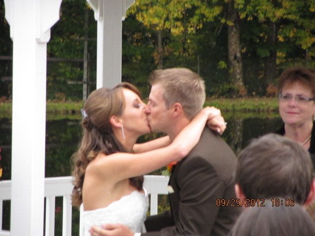 Tmx 1468779662152 I Now Prounounce You Man And Wife 10 12 Somersworth, NH wedding officiant