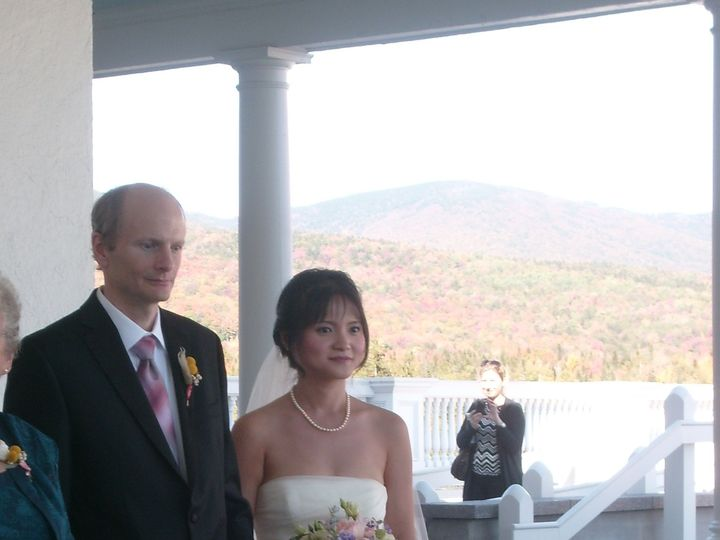 Tmx 1468779785271 Steve And Joanne Somersworth, NH wedding officiant