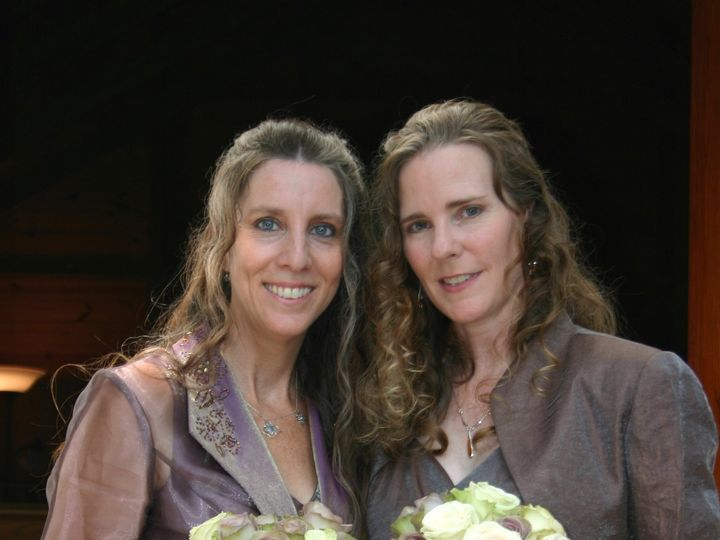 Tmx 1468779812226 The Girls Somersworth, NH wedding officiant