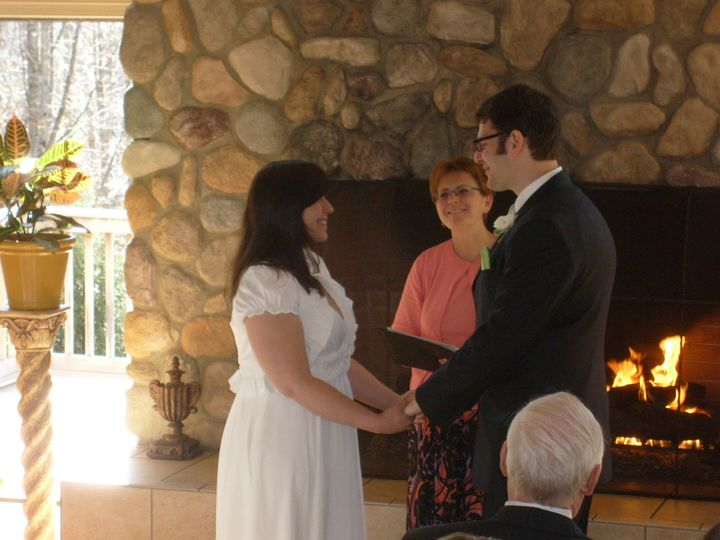 Tmx 1468779874901 Jon And Lauren 4 30 Somersworth, NH wedding officiant