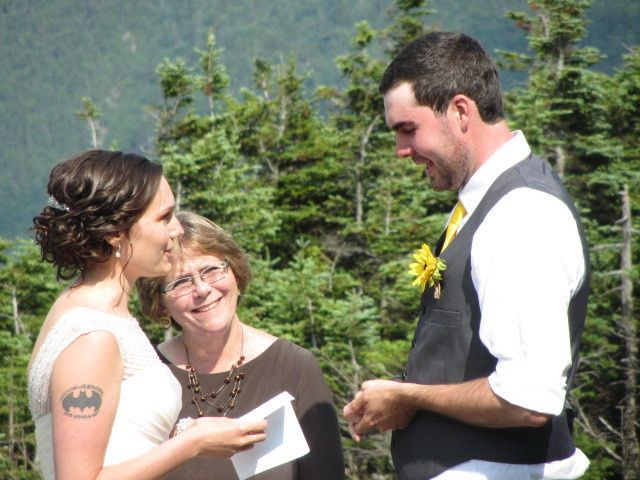 Tmx 1468780000767 Serena Somersworth, NH wedding officiant