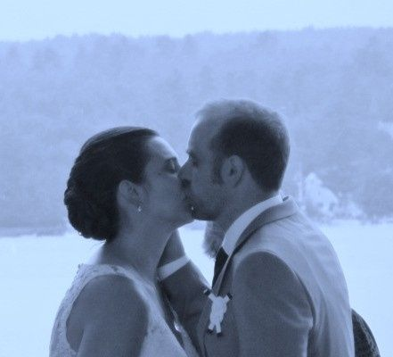 Tmx 1470052877642 Img4046 Somersworth, NH wedding officiant