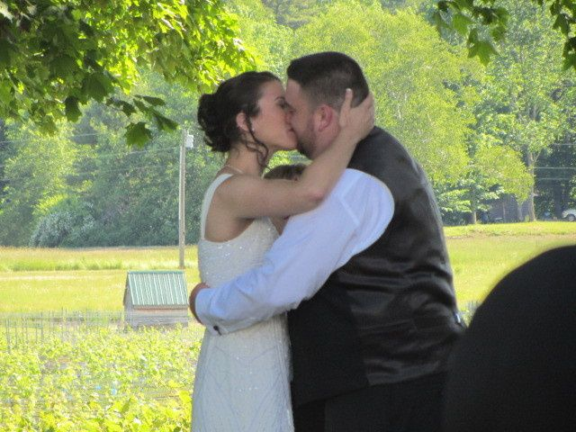 Tmx 1470053180759 Img3910 Somersworth, NH wedding officiant