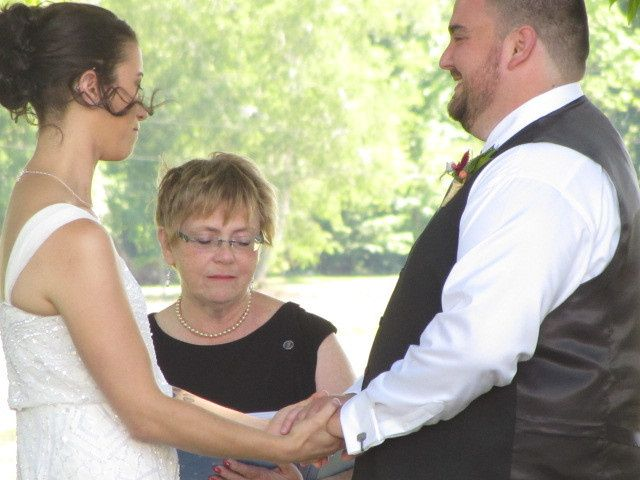 Tmx 1470053203467 Img3908 Somersworth, NH wedding officiant