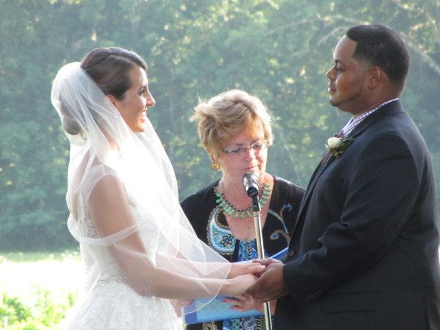 Tmx 1470053295628 Img3959 Somersworth, NH wedding officiant