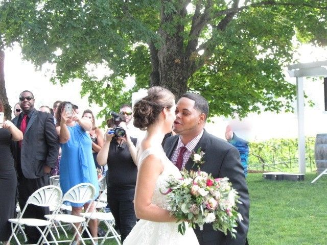 Tmx 1470053336458 Img3993 Somersworth, NH wedding officiant