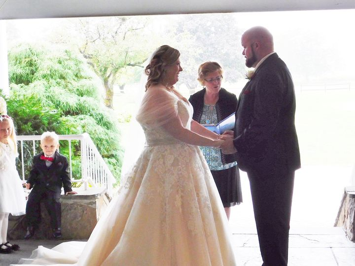 Tmx 1475697036678 Dscn0894 Somersworth, NH wedding officiant