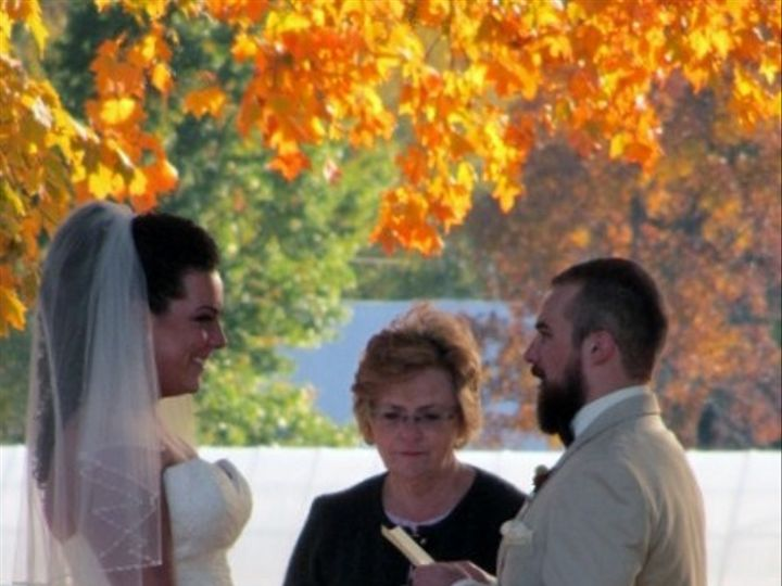 Tmx 1477933024097 Img4133 Somersworth, NH wedding officiant