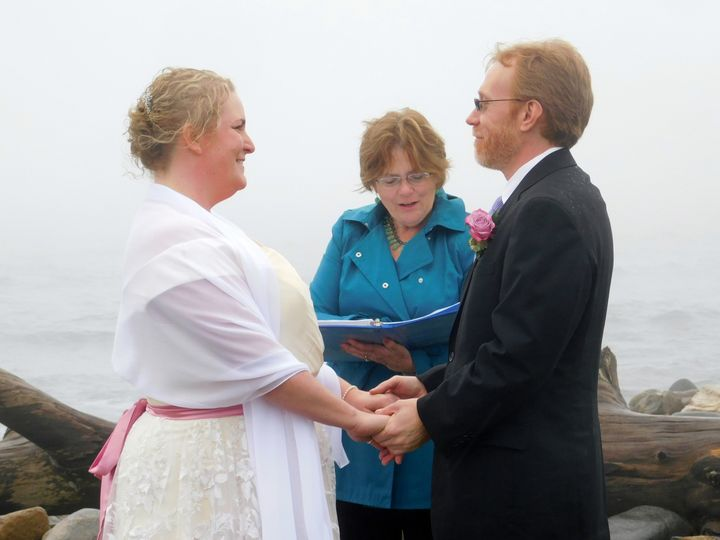 Tmx 1494169469194 Dan And Tara Jo Somersworth, NH wedding officiant