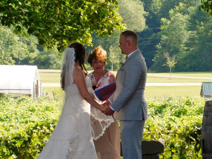 Tmx 1502054805073 Dscn2273 Somersworth, NH wedding officiant