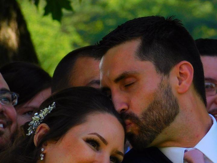 Tmx 1529413403 563eab2d5727f7ad 1529413400 1f632b192a574046 1529413378355 1 Brandon And Stepha Somersworth, NH wedding officiant