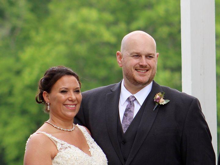 Tmx Img 1018 51 920801 162463334555810 Somersworth, NH wedding officiant